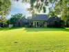 Photo of 319 County Road 893, Angleton, TX 77515 (MLS # 70930887)