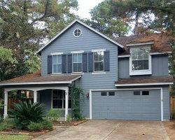 Photo of 2 E New Avery Place, The Woodlands, TX 77382 (MLS # 71028954)