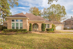Photo of 21002 Atascocita Point Drive, Houston, TX 77346 (MLS # 71071914)
