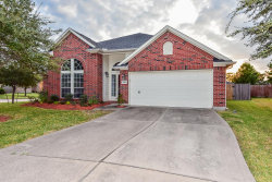 Photo of 2406 Fastwater Creek Court, Pearland, TX 77584 (MLS # 7110447)