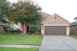 Photo of 8718 E Windhaven Terrace Trail, Cypress, TX 77433 (MLS # 71120818)