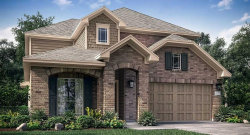 Photo of 8934 Beacon Mill Drive, Cypress, TX 77433 (MLS # 71197575)