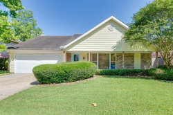 Photo of 3604 Dorothy Lane, Pearland, TX 77581 (MLS # 71255532)