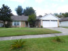 Photo of 6707 Archgate Drive, Spring, TX 77373 (MLS # 71258951)
