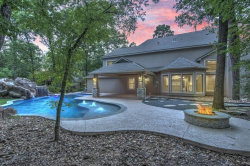 Photo of 10510 E Wildwind Circle, The Woodlands, TX 77380 (MLS # 71317128)