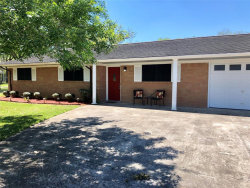 Photo of 5813 County Road 288, Angleton, TX 77515 (MLS # 71318462)