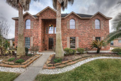 Photo of 11206 Harris Avenue, Pearland, TX 77584 (MLS # 7133673)