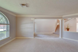 Tiny photo for 1203 Eagle Lakes Drive, Friendswood, TX 77546 (MLS # 71356219)