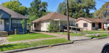 Photo of 3316 Berkley Street, Houston, TX 77017 (MLS # 71371322)