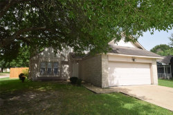 Photo of 3203 Rocky Crest Drive, Katy, TX 77449 (MLS # 71373720)