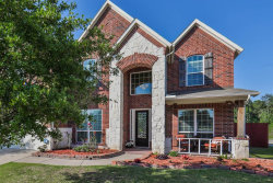 Photo of 2502 River Lilly Drive, Kingwood, TX 77345 (MLS # 71393650)