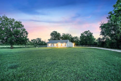 Photo of 1706 County Road 101, Boling, TX 77420 (MLS # 71396073)