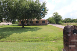 Photo of 18810 J R TOWLES, Crosby, TX 77532 (MLS # 7141113)