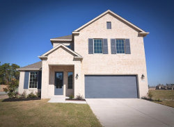 Photo of 21012 CRINET SQUARE, Kingwood, TX 77339 (MLS # 71421504)