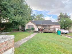 Photo of 105 W Cleveland Street, Baytown, TX 77520 (MLS # 71451619)