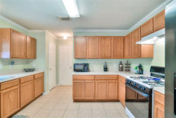 Tiny photo for 606 Cypresswood Trace, Spring, TX 77373 (MLS # 71455992)