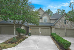 Photo of 34 Valley Oaks Circle, The Woodlands, TX 77382 (MLS # 71478791)