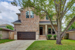 Photo of 4314 Cynthia Street, Bellaire, TX 77401 (MLS # 71505275)