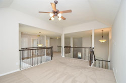 Tiny photo for 14331 Monarch Springs Lane, Humble, TX 77396 (MLS # 71539988)