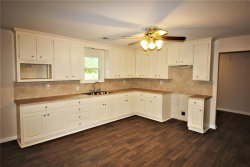 Photo of 9433 County Road 153, Boling, TX 77420 (MLS # 71595195)