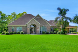 Photo of 1738 Hillhouse Road, Pearland, TX 77584 (MLS # 71615033)