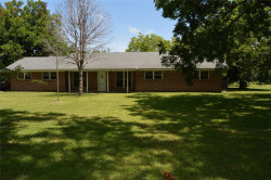 Photo of 3507 Fig Orchard Road, Highlands, TX 77562 (MLS # 7161614)
