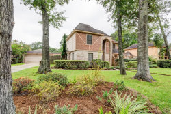 Photo of 3515 Cypresswood Drive, Spring, TX 77388 (MLS # 71639897)