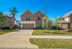 Photo of 24523 Alli Creek Court, Spring, TX 77389 (MLS # 7166244)