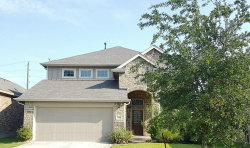 Photo of 13011 Clover Creek Point Lane, Humble, TX 77346 (MLS # 71672489)