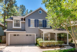 Photo of 19 E New Avery Place, The Woodlands, TX 77382 (MLS # 71678252)
