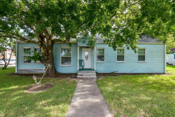 Photo of 1130 W 5th Street, Freeport, TX 77541 (MLS # 71709583)