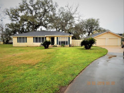 Photo of 2895 County Rd 353, Brazoria, TX 77422 (MLS # 71744825)