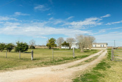 Photo of 1410 COUNTY ROAD 237, Bay City, TX 77414 (MLS # 71749361)