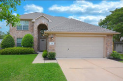 Photo of 3022 Glenthorpe Lane, Katy, TX 77494 (MLS # 71776820)