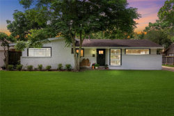 Photo of 9535 Winsome Lane Lane, Houston, TX 77063 (MLS # 71781789)