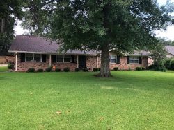 Photo of 118 Redbud Street, Lake Jackson, TX 77566 (MLS # 71782007)