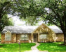 Photo of 12618 Rolling Valley Drive, Cypress, TX 77429 (MLS # 7182457)