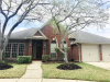 Photo of 2811 Prairie Hill Court, Houston, TX 77059 (MLS # 71869223)