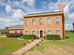 Photo of 10 Olympia Court, West Columbia, TX 77486 (MLS # 71892810)