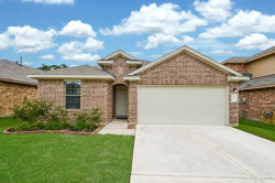 Photo of 2022 Naplechase Crest Drive, Spring, TX 77373 (MLS # 71954231)