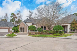 Photo of 47 Links Side Court, Kingwood, TX 77339 (MLS # 71959023)