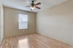 Tiny photo for 15158 Elstree Drive, Channelview, TX 77530 (MLS # 71966807)
