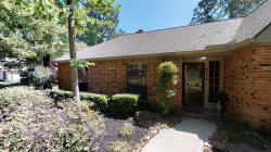 Photo of 4314 Valley Branch Drive, Kingwood, TX 77339 (MLS # 71978411)