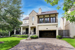 Photo of 4925 Valerie Street, Bellaire, TX 77401 (MLS # 72033043)