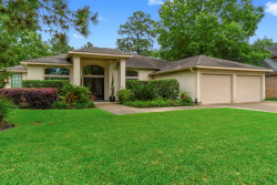 Photo of 20330 Sunny Shores Drive, Humble, TX 77346 (MLS # 7206159)