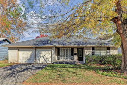 Photo of 4506 Mimosa Drive, Bellaire, TX 77401 (MLS # 72108297)