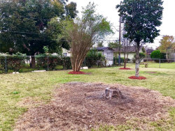 Tiny photo for 12523 Leitrim Way, Houston, TX 77047 (MLS # 72137804)