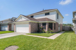 Photo of 15039 Easingwold Drive, Channelview, TX 77530 (MLS # 72139608)
