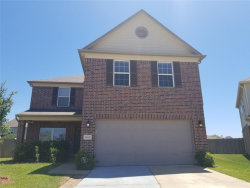Photo of 18307 Fresh Air Court, Houston, TX 77084 (MLS # 72140017)