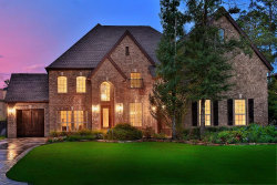Photo of 90 N Sage Sparrow Circle, The Woodlands, TX 77389 (MLS # 72142994)